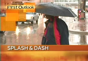 4/20/2006 Playing weather channel photographer